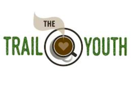The Trail Youth Coffee Home Logo